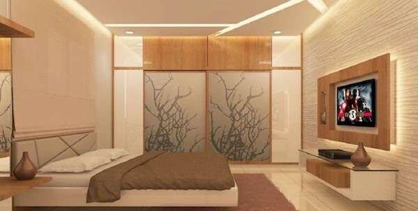 20-yatak-odasi-gardrop-modeli