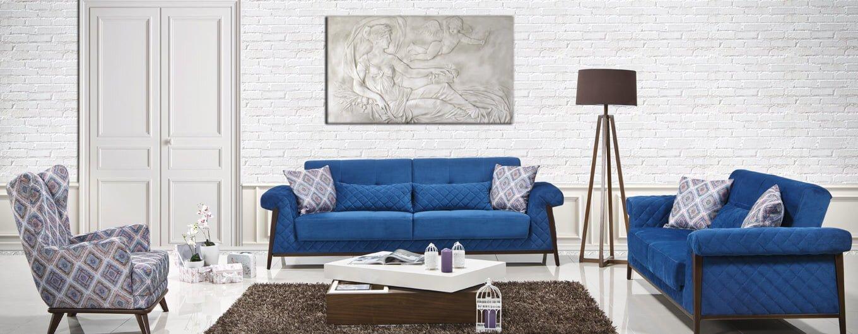 2014 Alfemo oturma odası eldora