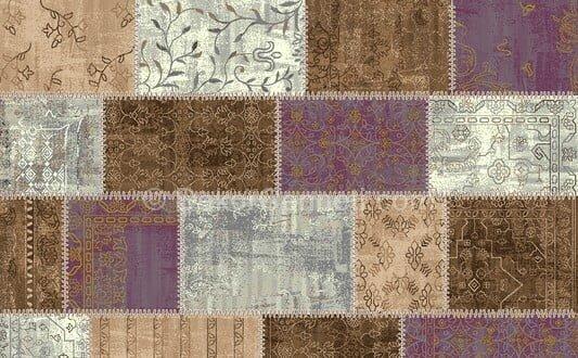 2014 apex patchwork halı fiyatları Fotoları