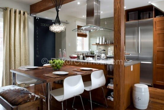 2014 bar masalı mutfaklar Modelleri