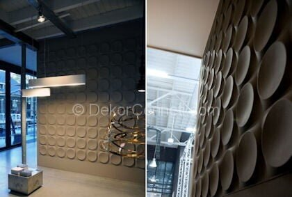 2014 dekoratif duvar panelleri izmir Modelleri