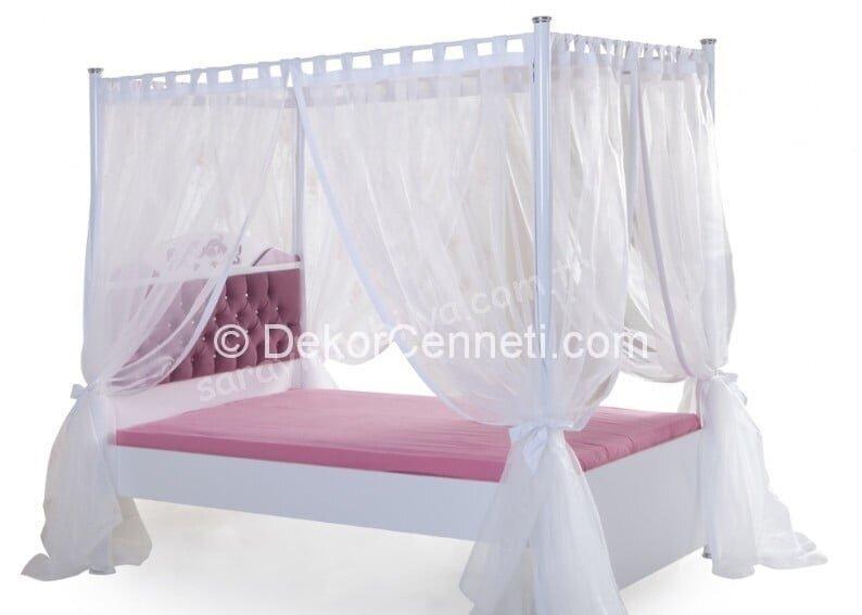 2014 genç odası yatak başlığı Fotoğrafları