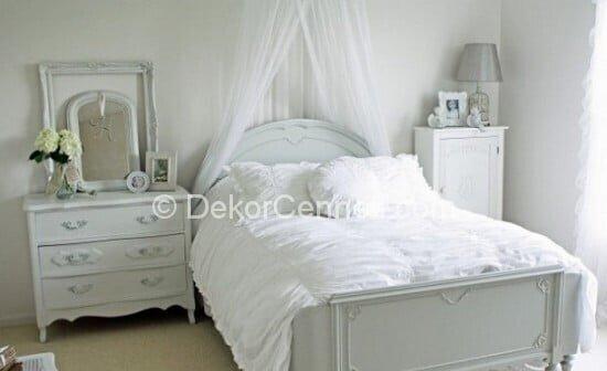 2014 genç odası yatak başlığı Resimleri