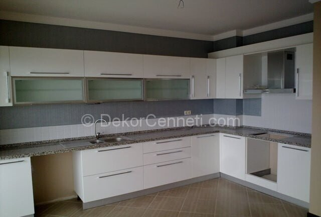 2014 granit mutfak tezgahı fiyatları antalya Fotoğrafları