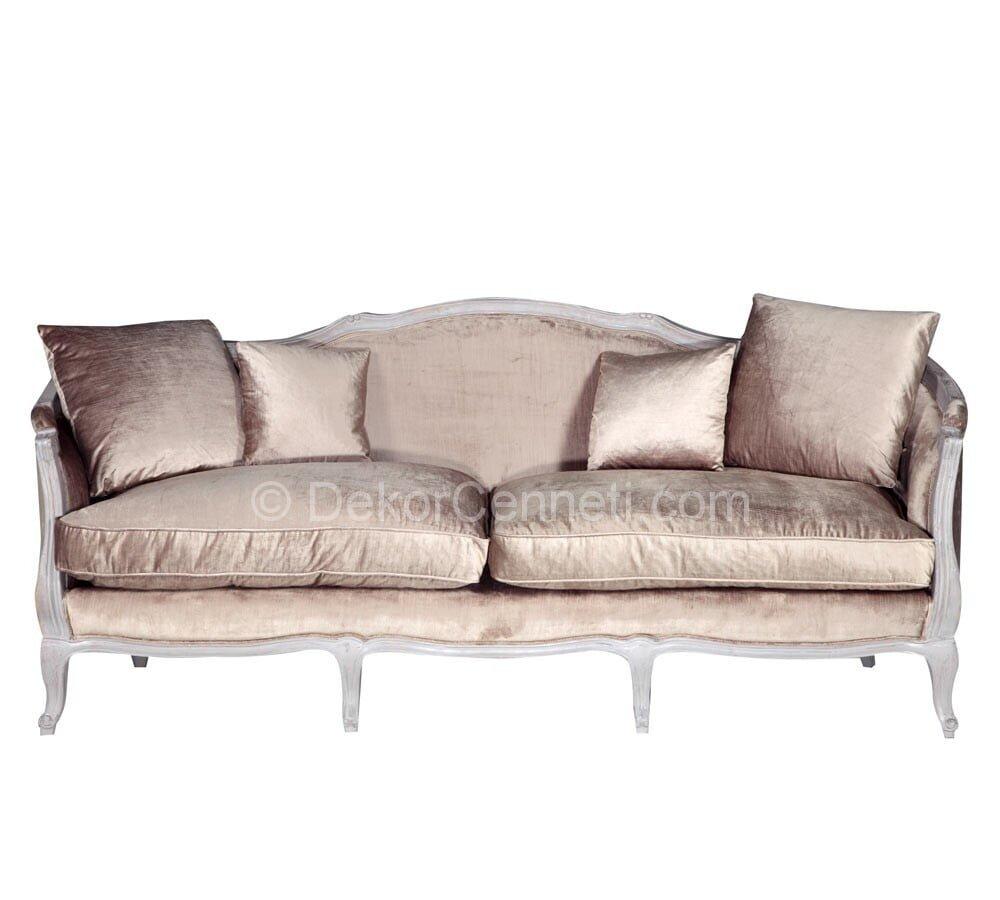 2014 mudo beyaz deri koltuk Resimleri