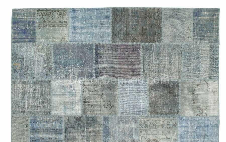 2014 patchwork halı online satış Galeri