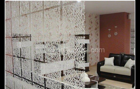2014 taş görünümlü dekoratif duvar kaplama panelleri Modelleri