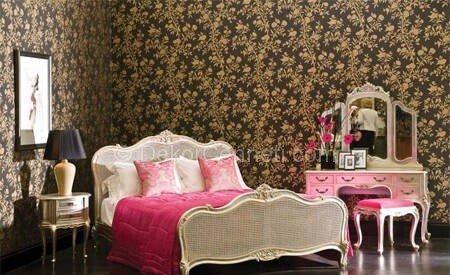 2014 yatak odası hangi renk olur Fotoları