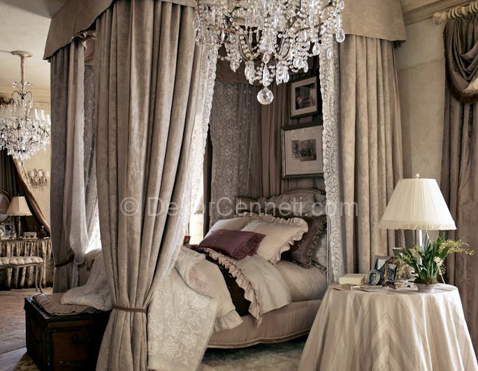 2014 yatak odası renkleri nasıl olmalı Galeri