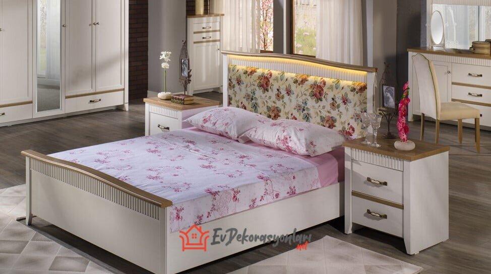 2018 istikbal mobilya yatak odasi takimi modelleri
