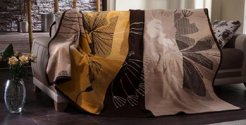 2019 bellona battaniye modelleri