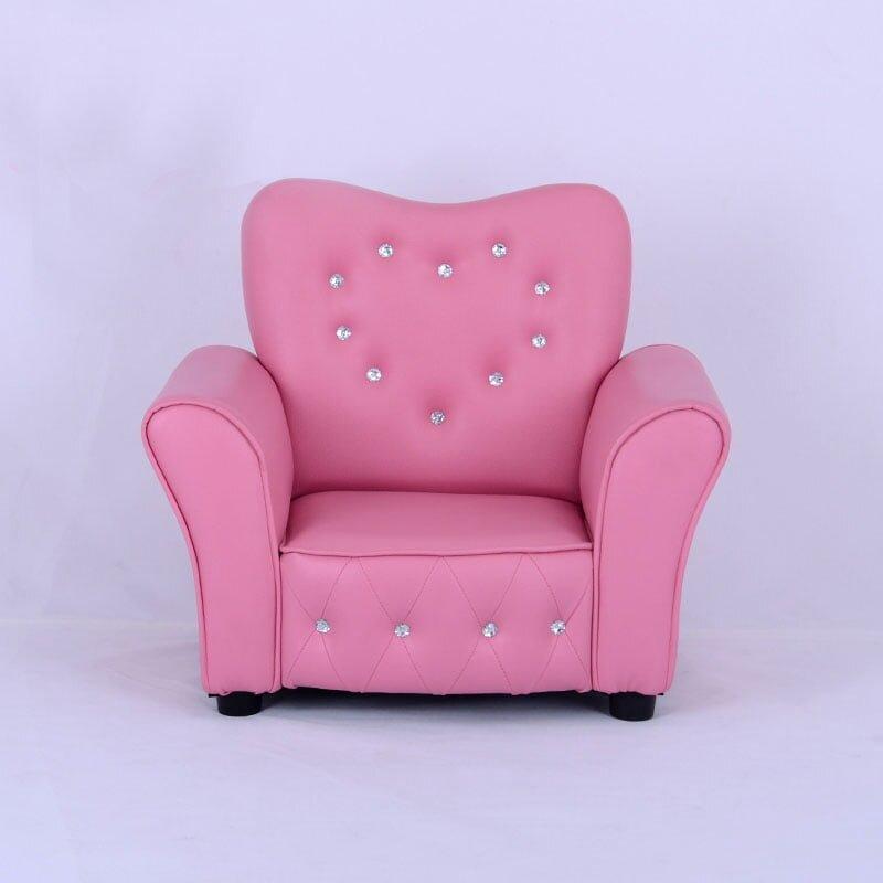 2019 dekoratif cocuk odasi koltuk modelleri