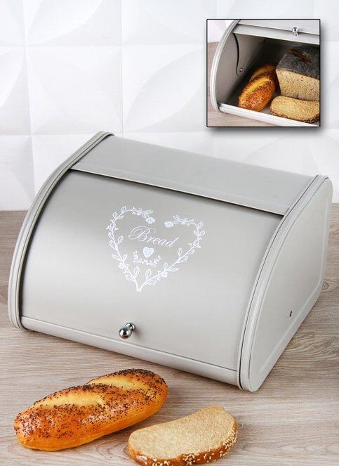 Mutfağınıza Yakışacak 2019 Ekmek Kutusu Modelleri