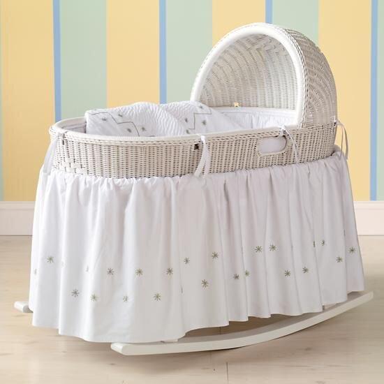 2019 hasir bebek besigi modeli