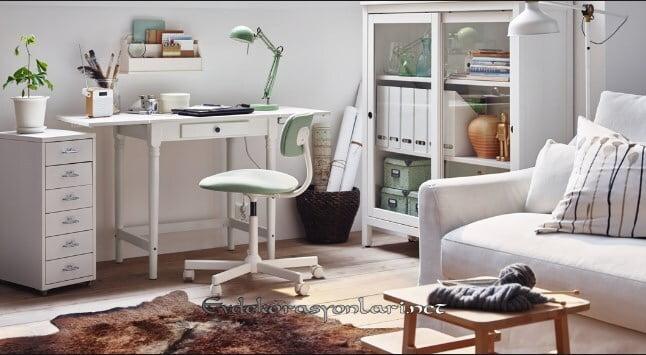 2019 ikea mobilya modelleri