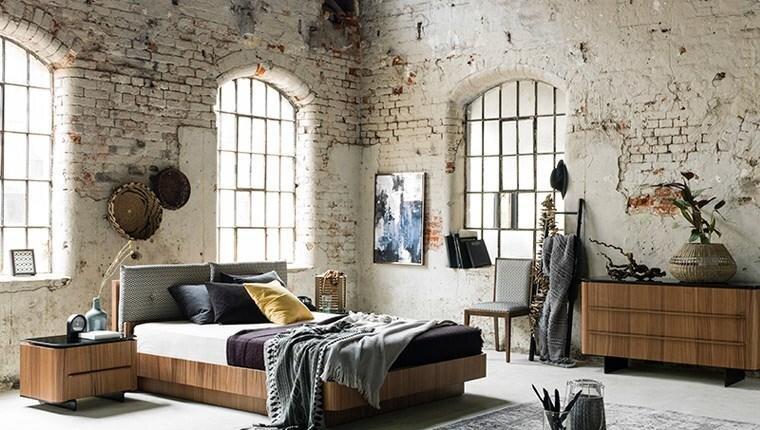2019 loda mobilya yatak odasi modelleri