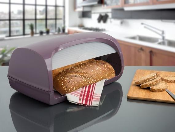 2019 madame coco bella ekmek kutusu modeli