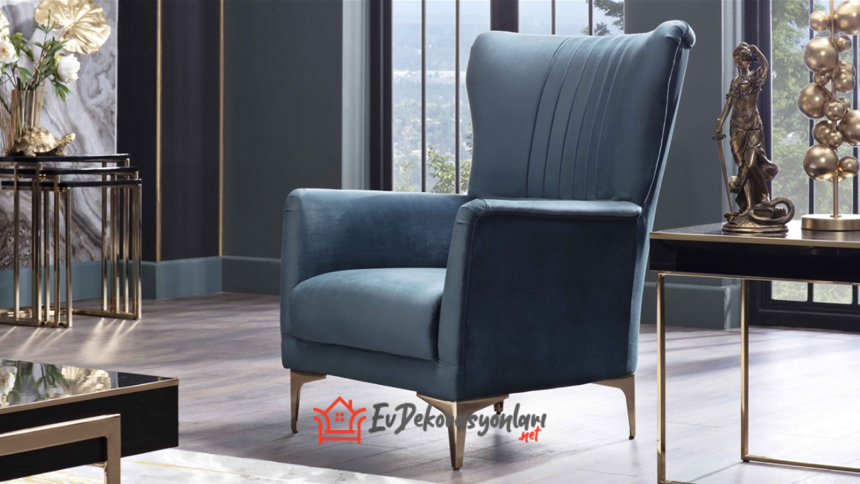 2021 Bellona Oturma Grupları ve Fiyatları Nedir?