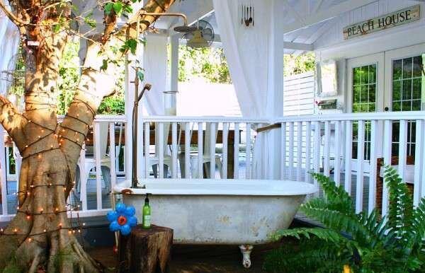 acik-hava-eskitme-banyo-ornekleri