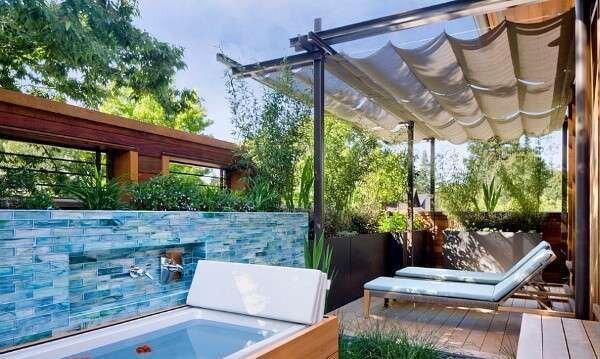 acik-hava-spa-banyo-ornekleri