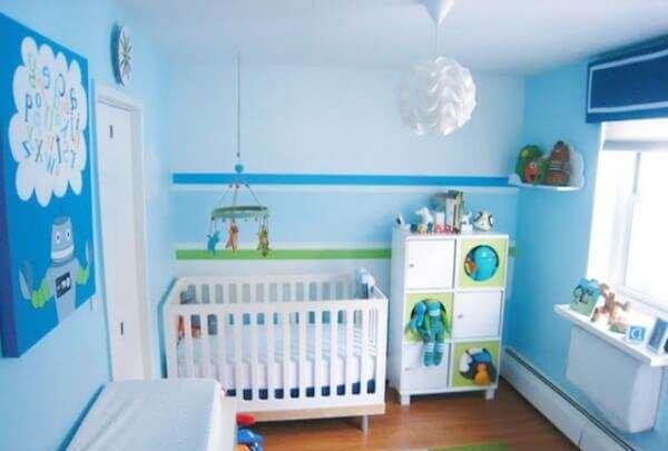 acik-mavi-erkek-bebek-odasi-duvar-kagidi-modelleri
