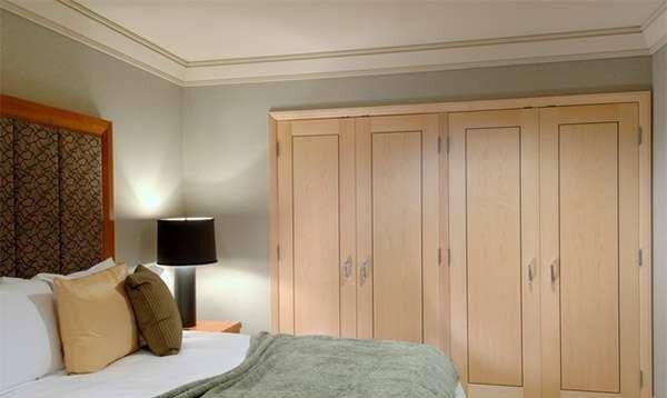 acik-renk-20-yatak-odasi-gardrop-modeli