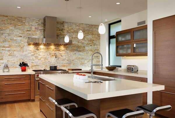 ada-mutfak-dekorasyonunda-tas-kullanimi