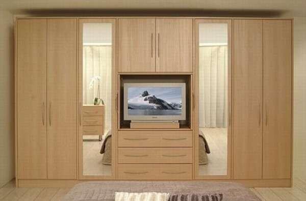 ahsap-20-yatak-odasi-gardrop-modeli