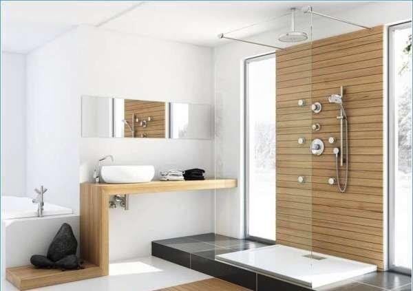 ahsap-dus-banyo-fikirleri