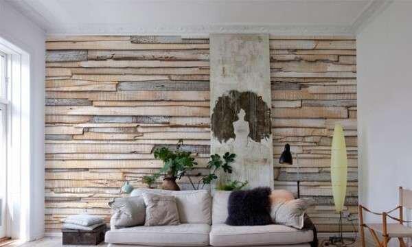 ahsap-duvar-dekorasyon-urunleri