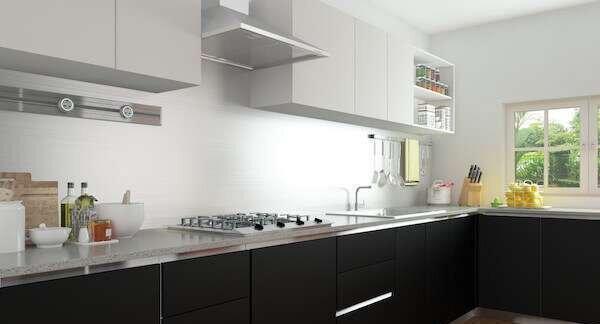 ahsap-mutfak-dekorasyonlarinda-renk-secimi