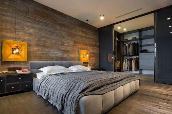 ahsap-yatak-odasi-duvar-renkleri