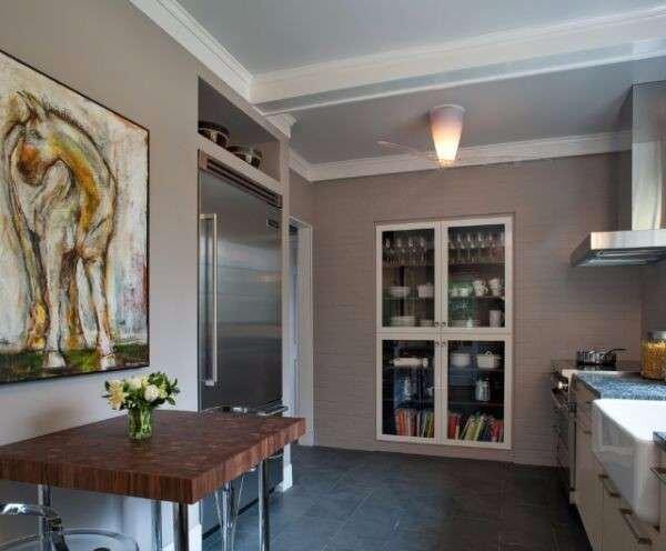 ankastre-kare-mutfak-dekorasyonu-ornekleri