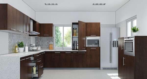 ankastre-mutfak-dekorasyonlarinda-renk-secimi