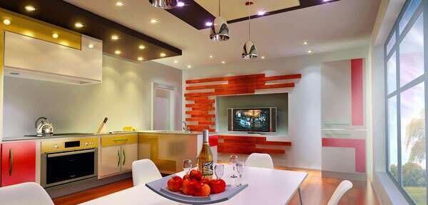 aydinlik-ozel-tasarim-mutfak-ornekleri