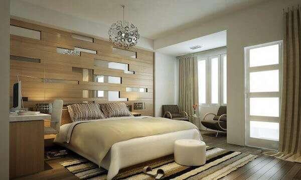 aydinlik-yatak-odasi-dekorasyonu-nasil-olmali