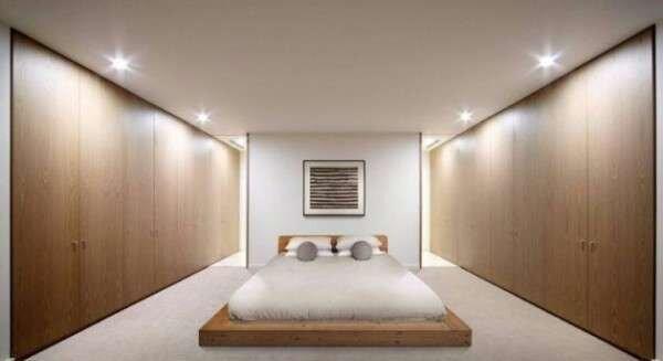 aydinlik0minimal-yatak-odasi-tasarimlari