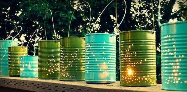 bahce-dekorasyonu-isikli-kendin-yap-fikirleri