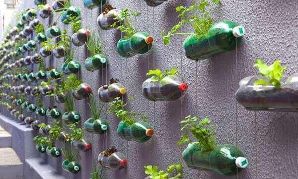bahce-dekorasyonu-kendin-yap-fikirleri