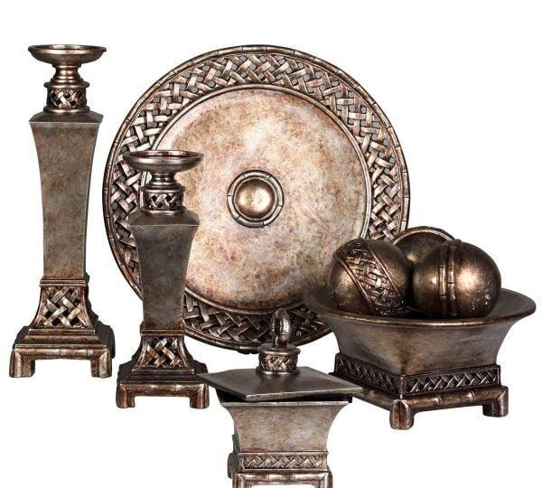 Rekor Sipariş Verilen Aksesuar Modelleri ve Dekorasyon Örnekleri