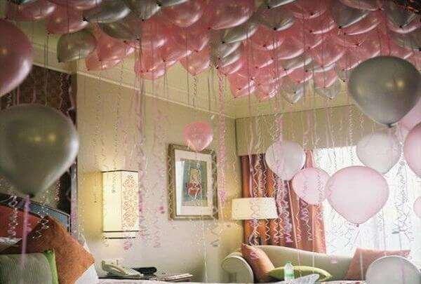 balonlu-dogum-odasi-susleme-fikirleri