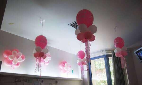 balonlu-hastane-odasi-susleme-nasil-yapilir
