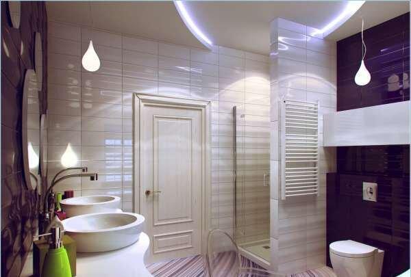 banyo-dekorasyon-modelleri