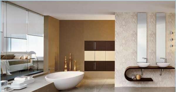 banyo-dekorasyonu-modern