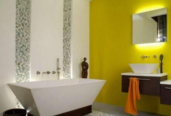 banyo-dekorasyonunda-renk-uyumu