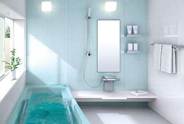 banyo-duvar-renkleri