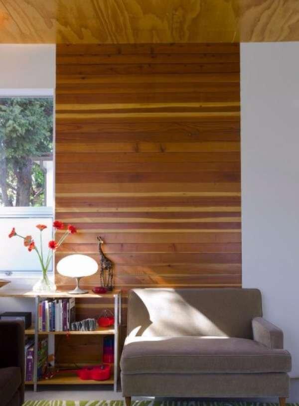 basit-duvar-panelleri