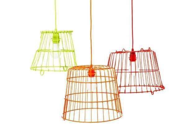 basit-kendin-yap-lambalar