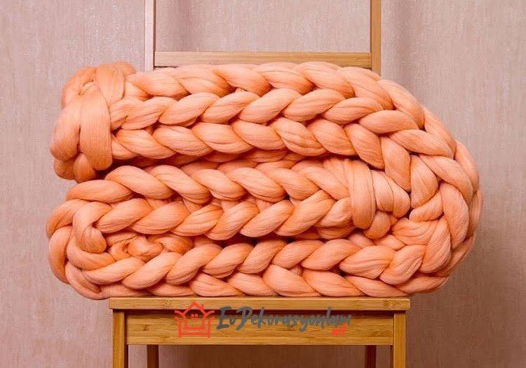 battal boy dev orgu battaniye modelleri