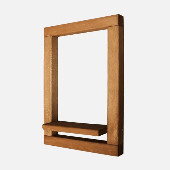 Bauhaus Raf Modelleri